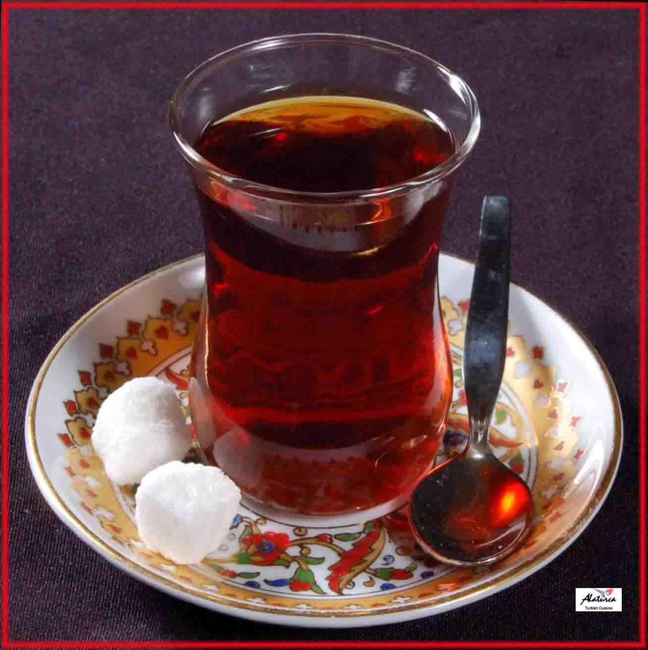 http://4.bp.blogspot.com/_xTh5b5HetQY/TR3QmIie95I/AAAAAAAAACE/WJsw1NCp0ZU/s1600/turkish+tea.jpg