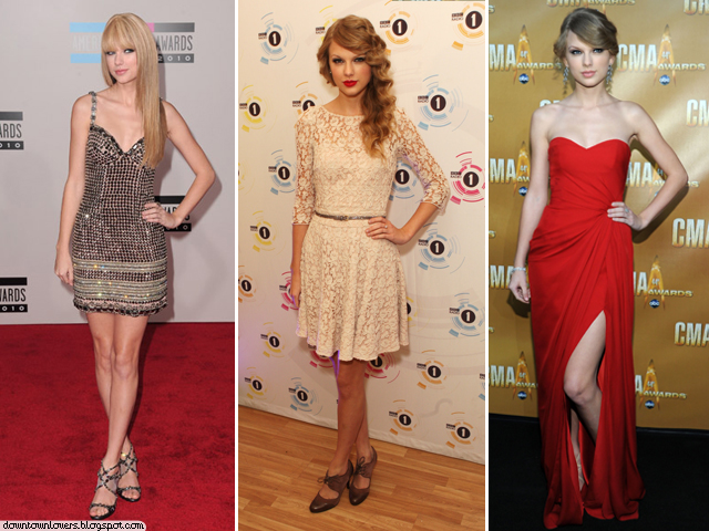 Estilo, Taylor Swift, Estilo Taylor Swift, Taylor Swift eventos, Taylor Swift formal, Taylor Swift premiações, Taylor Swift vestido, Taylor Swift vestido longo,