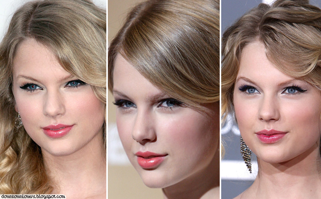 Estilo, Taylor Swift, Estilo Taylor Swift, Taylor Swift cabelo, Taylor Swift hair, Taylor Swift make up, Taylor Swift maquilhagem, Taylor Swift maquiagem,