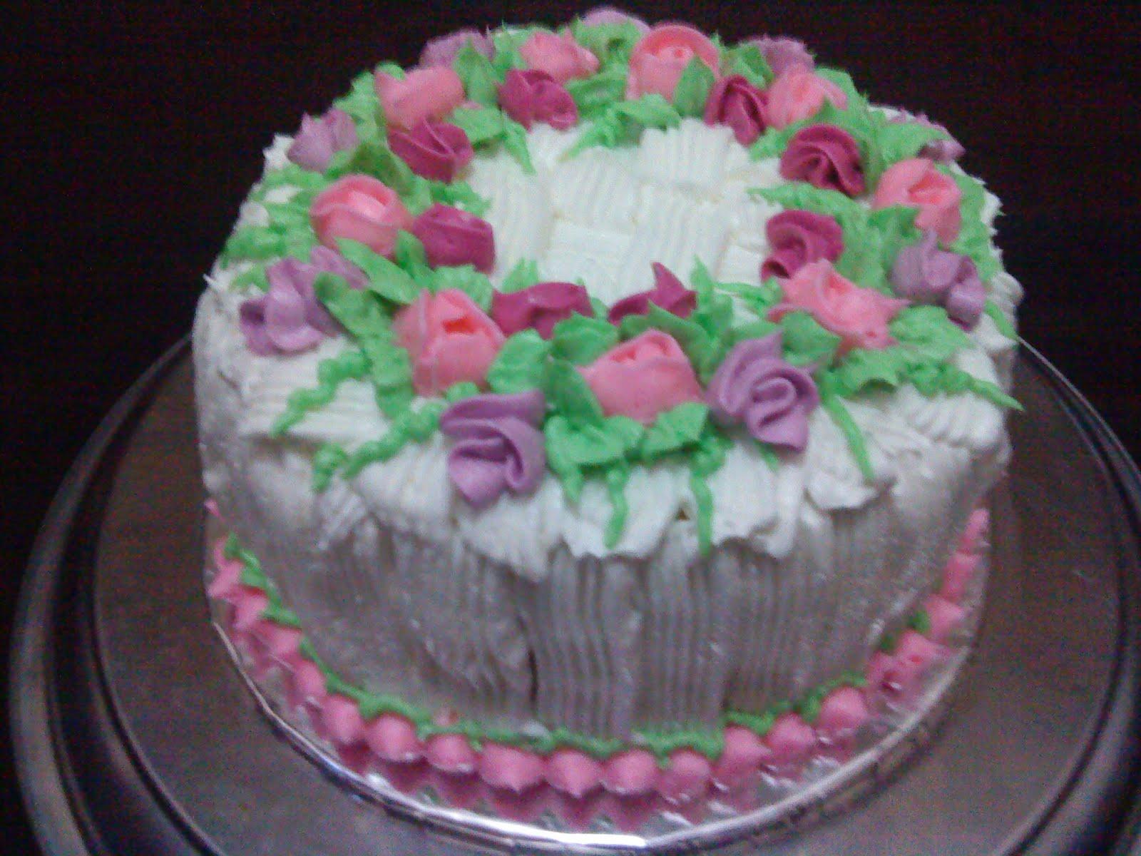 BONBON CAKE CATERING