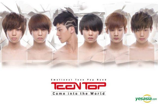 teen toplist. 12 Jul 2010 . Play Count: 414295. File Size: 403.51 Kb Author ...