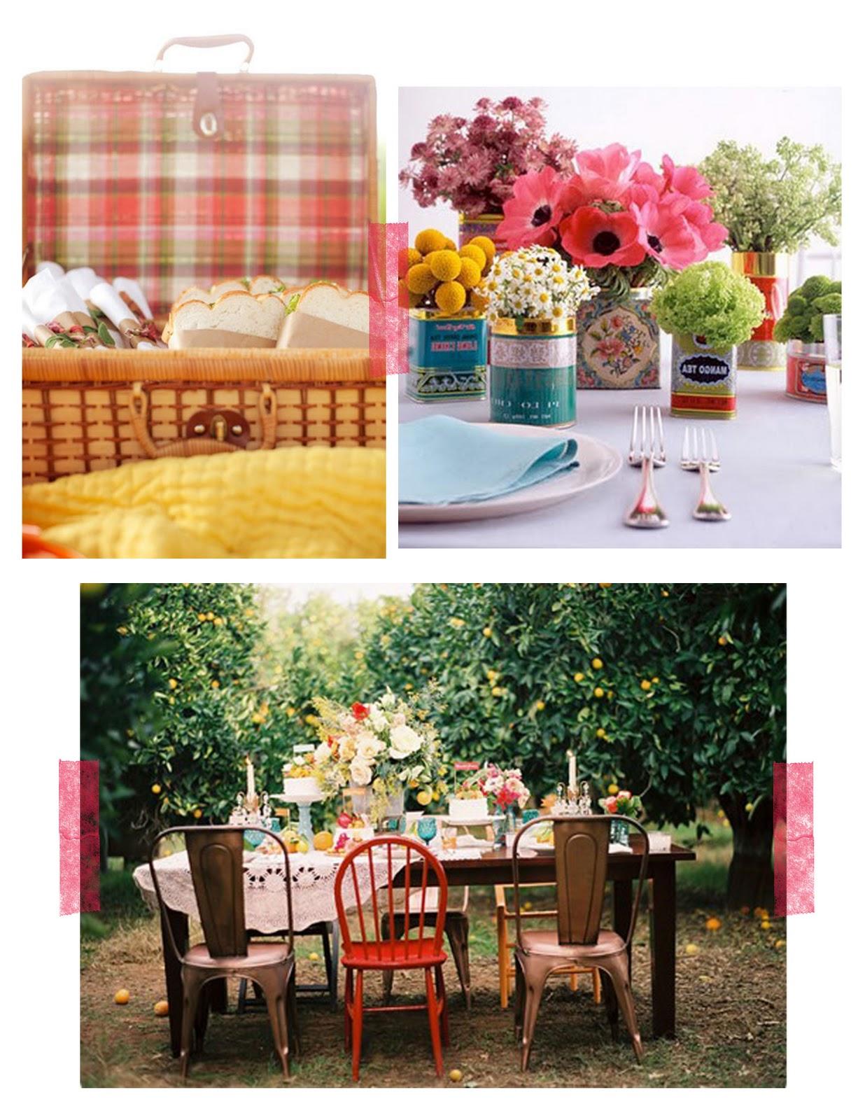 swoon studio imagined an indoor picnic. Black Bedroom Furniture Sets. Home Design Ideas