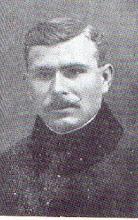 Francisco Martínez Puche