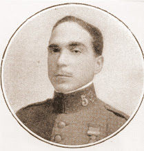 Alférez Bravo López Pastor