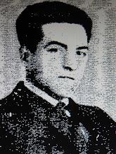 Teniente Julio Bustamante Vivas