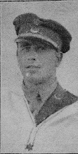Alférez Francisco Jiménez Aguirre