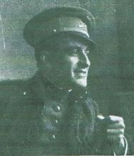 Teniente Enrique Martín Martín