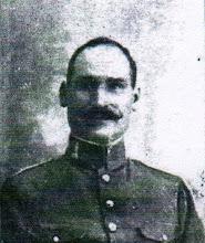 Teniente Antonio Albert Amat
