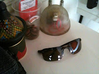 free shades