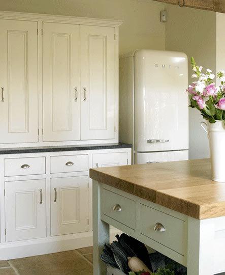 cream kitchen appliances modern country loves smeg fridges stunning home design