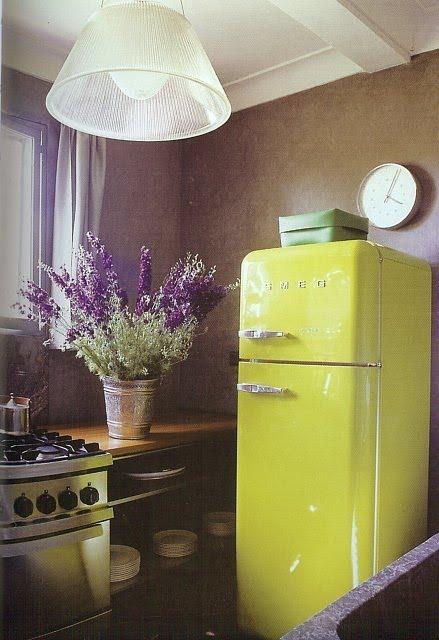 fine ting og sjokolade s m e g. Black Bedroom Furniture Sets. Home Design Ideas
