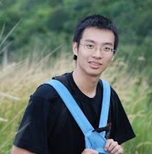 Zhong Xiang