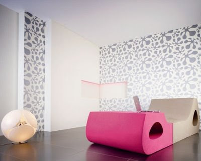 Wall Paper  Home on Havas  N   De  I  Tiren Duvar Ka    Tlar    Wallpaper For Home