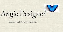 Angie Designer