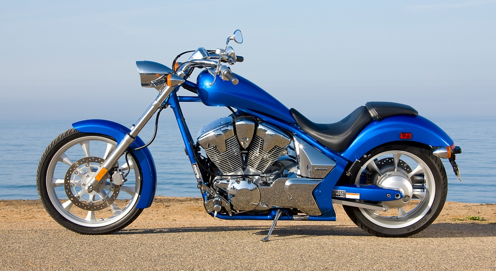 Heartland Honda Top 10 Aftermarket Accessories For Your Motorcycle