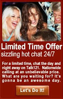 Live Chat Lines