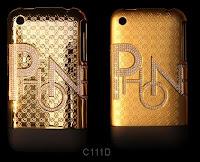 Rich Phone Accessories