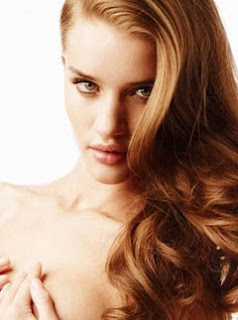 <br />Rosie Huntington-Whiteley