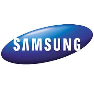 Samsung Announces App Store