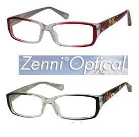 Zenni Optical