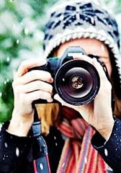 AMO FOTOGRAFIAS!