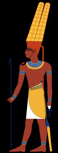 Amon Rá