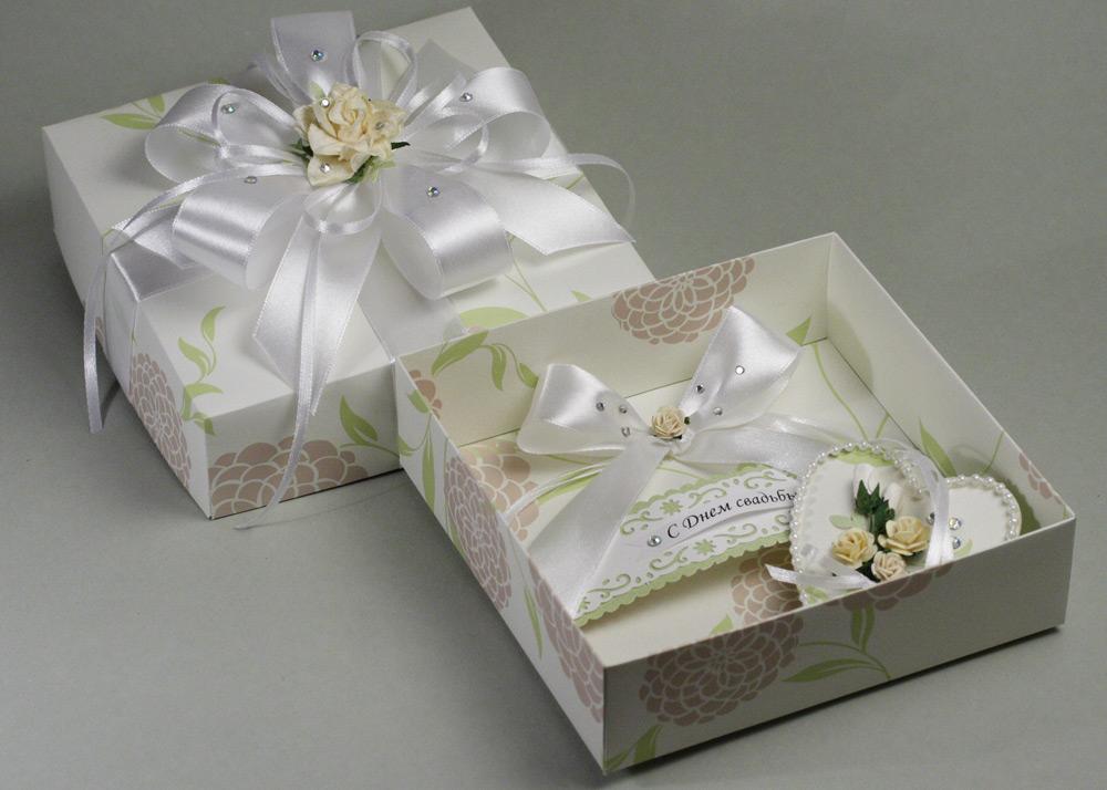 Поздравления с днем рождения татарские папе