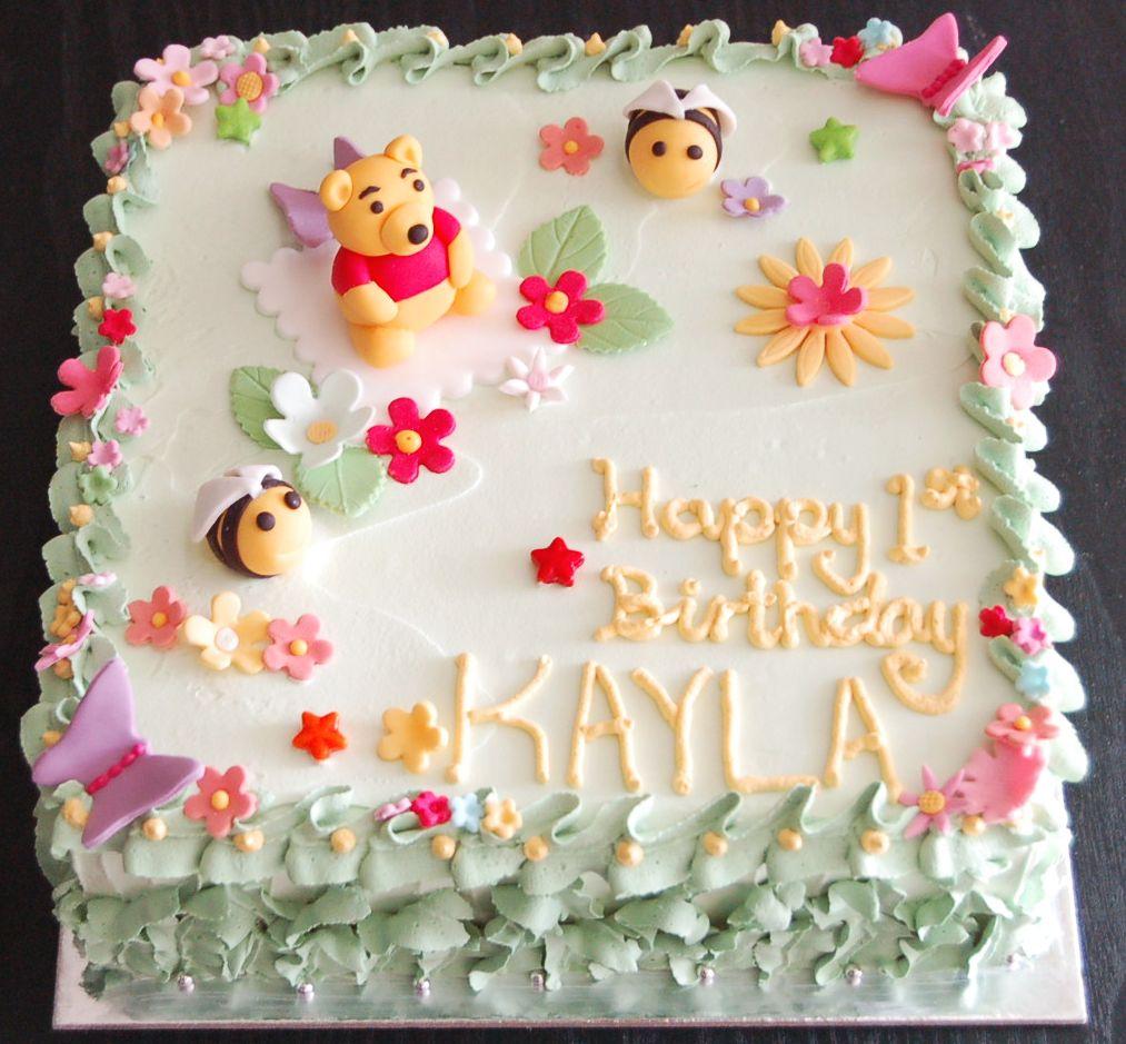 Birthday Cake Shop In Springvale
