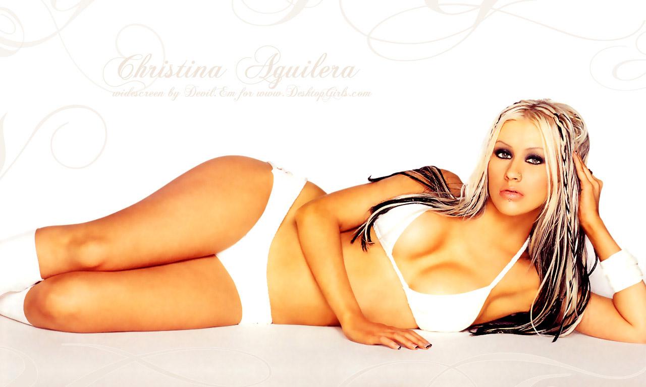 http://4.bp.blogspot.com/_xVDr6U9qpd0/TBjRIEmtPHI/AAAAAAAABbQ/gwEhNjdAJtE/s1600/SexyGirlsNo7-011.jpg