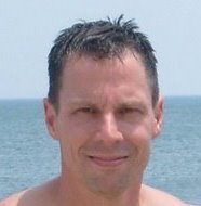 2008:  David H. Willis
