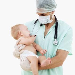 CURSO DE SECRETARIADO | CURSO DE MEDICINA | MEDICOS | FACULDADE DE MEDICINA