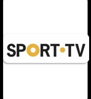 Ver Sport TV 1 - ONLINE / Ver FC Porto vs SP Braga ONLINE