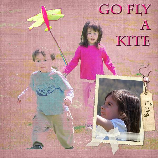 [Cailey+flying+kite.jpg]