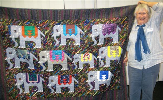 [10+Lindley++Elephants+2+(Small).jpg]