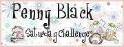 Penny Black (lørdag)