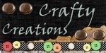 Crafty Creations (annenhver onsdag)