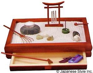 Melethwenu0026#39;s Memories Zen Gardens