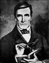 Dr. José María Vargas