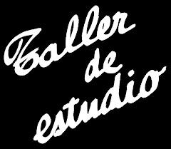 Lenguas y comunicación en el TALLER DE ESTUDIO