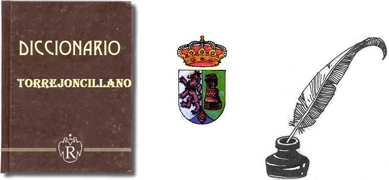 Diccionario Torrejoncillano