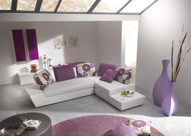 http://4.bp.blogspot.com/_xW3mrMQRPzQ/S8AFbXRcAqI/AAAAAAAABDU/skr-vcrNV9s/s1600/salas-modernas-colores.jpg