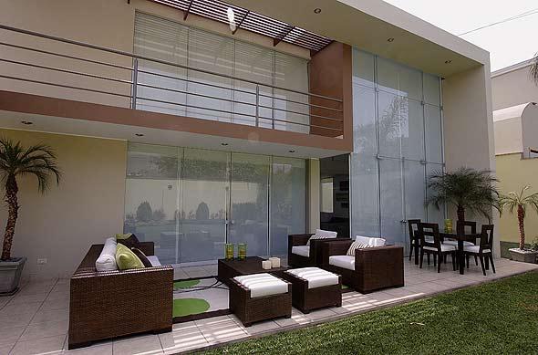 Disenos decoracion de interiores arquitectas paula vecco y - Diseno y decoracion de interiores ...