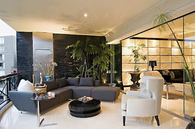 decoracion-diseno-sala-moderna-karim-chaman