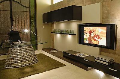 decoracion-oficina-lujo-karim-chaman