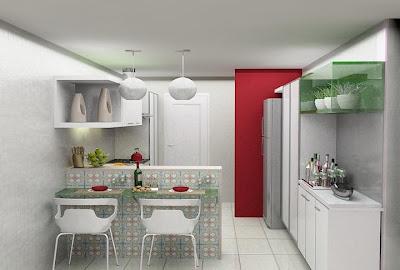 decoracion-diseno-cocinas-americanas