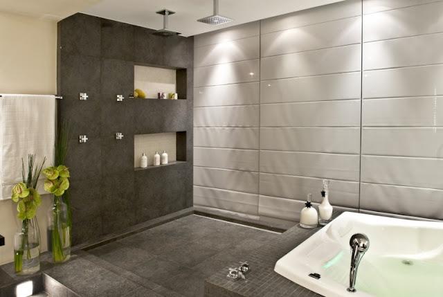 Diseno De Habitacion Matrimonial Con Baño:DECORACION DE CUARTO DE BANO MATRIMONIAL
