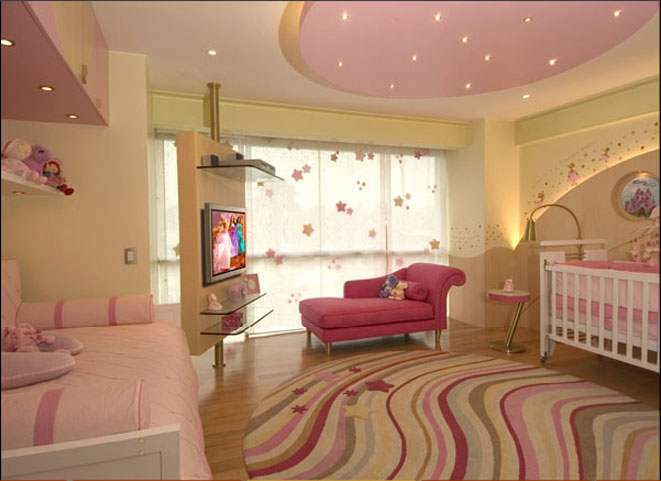 dormitorio-bebe-quarto-bebe-karim-chaman-peru