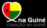 Coração na Guiné