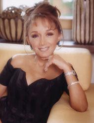 Maria Antonieta De Las Nieves Joven