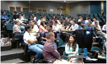 nus mba case competition workshop bcct